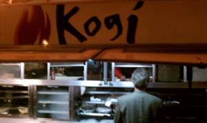 Kogi Order