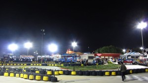 SGV Food Truck Fest