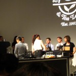 SW Barista Competition