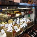Farmers Market Cheese