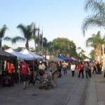 IMG_1524Fullerton Farmers Market - Cinco de Mayo