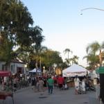 Fullerton Farmers Market - Cinco de Mayo