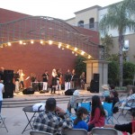 Fullerton Farmers Market - Cinco de Mayo - Live Music