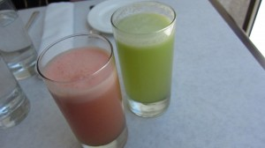Bottega Louie - Juice