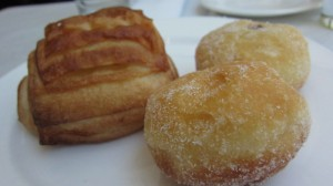 Bottega Louie - Pastries