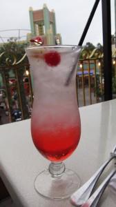 Catal - Cherry Soda