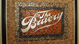 The Bruery Provisions