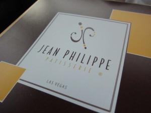 Jean-Philippe Pâtisserie