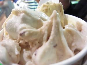 21 Choices - Peanutbutter Butter Finger