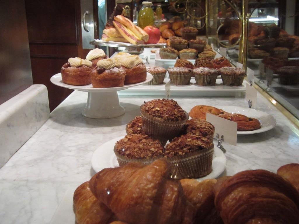 Bouchon Bakery (Venetian) – Not Your Ordinary Nutter Butter Cookie ...