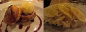 BLD - Dessert