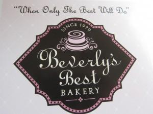 Beverly's Best