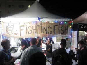 626 Night Market - Sale