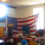 LA Weekly Pancake Breakfast 004