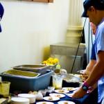 LA Weekly Pancake Breakfast 11