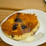 LA Weekly Pancake Breakfast 33