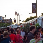 LAFW Asian Night Market 05