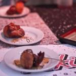 LAFW Asian Night Market 12