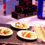 LAFW Asian Night Market 13