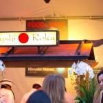 LAFW Asian Night Market 15