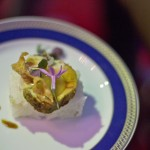LAFW Asian Night Market 26