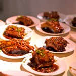 LAFW Asian Night Market 32