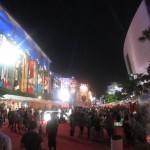 LAFW Asian Night Market 35