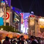 LAFW Asian Night Market 54