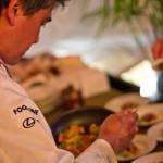 LAFW Lexus Grand Tasting 09