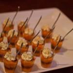 LAFW Lexus Grand Tasting 18
