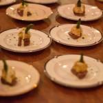 LAFW Lexus Grand Tasting 19
