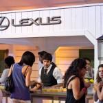LAFW Lexus Grand Tasting 37