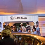 LAFW Lexus Grand Tasting 50