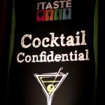 Taste LA 27