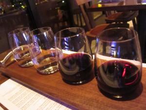 La Cave - Spain Wine Tasting