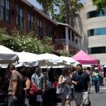 LA Wine Fest 2013 05