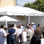 LA Wine Fest 2013 08