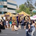 LA Wine Fest 2013 10