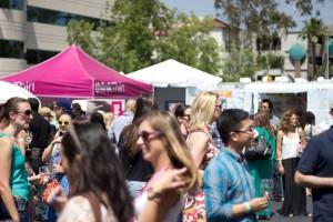 LA Wine Fest 2013 12
