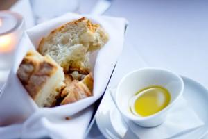Drago Centro - Bread