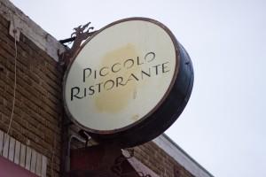 Piccolo Venice