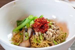 The Spice Table - Kon Loh Mee