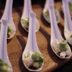 2013 LAFW Grand Tasting 01