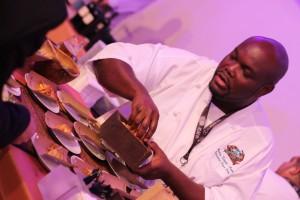 2013 LAFW Grand Tasting 03