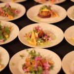 2013 LAFW Grand Tasting 07