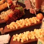 2013 LAFW Grand Tasting 08