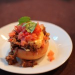 2013 LAFW Grand Tasting 17