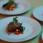 2013 LAFW Grand Tasting 19