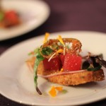 2013 LAFW Grand Tasting 22