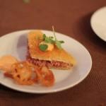 2013 LAFW Grand Tasting 23